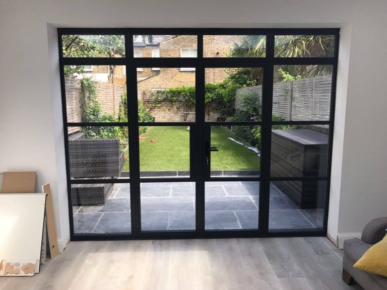 Reliabilt Doors Review: Is It Really Worth or Not?
