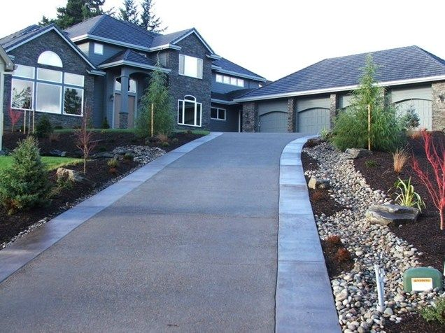 A Steep Driveway Solutions | Everything You Should Know About