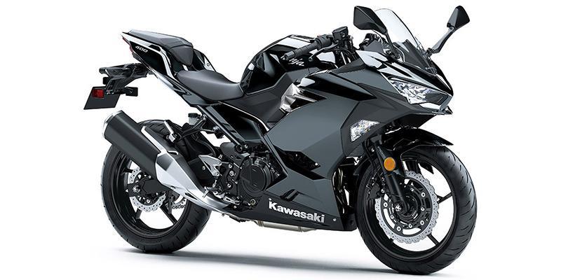 C:\Users\User\Downloads\2019_Kawasaki_Ninja400_Base.jpg