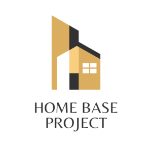 Home Base Project